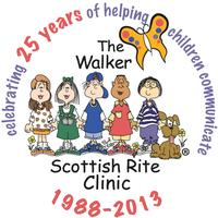 Walker Scottish Rite Clinic