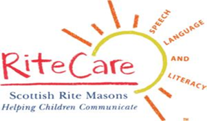 RiteCare - Helping Children Communicate