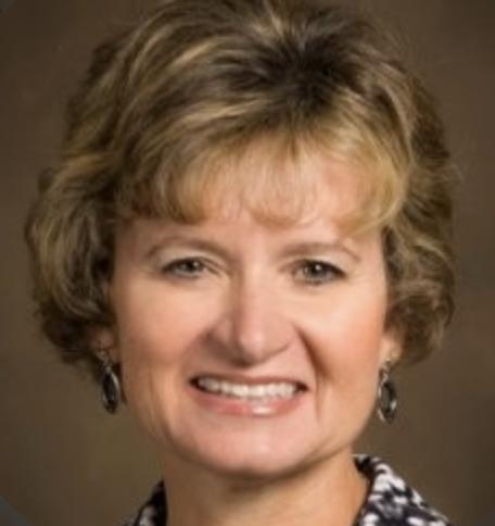 Kim Stewart - University of Central Missouri - RiteCare